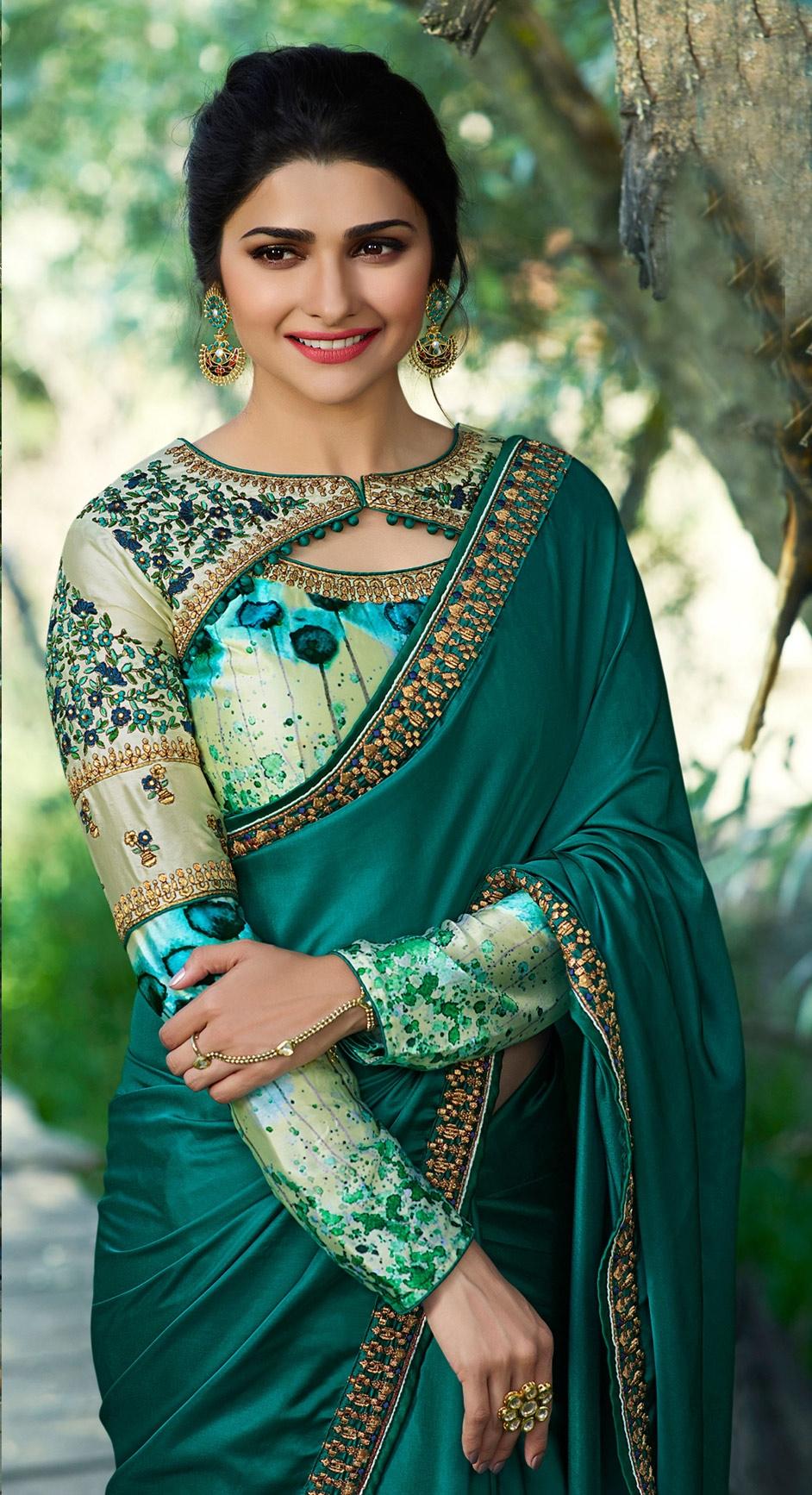 Top 10 Silk Saree Blouse Designs Patterns Silk Saree Blouses Designs Catalogue