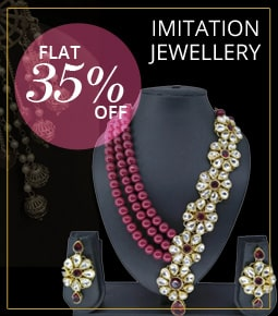 Buy Wedding Jewelry, Rings, Pendants, Earrings, Bangles