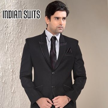 Indian Wedding Suits, Indian Designer Suits, Indian Wedding Suits for Men