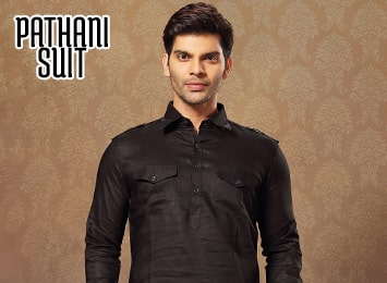 Pathani Suits, Pakistani Pathani Suits, Mens Indian Wedding Attire