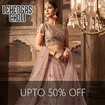 Wedding Lehengas, Bridal Wedding Lehengas, Designer Wedding Lehengas