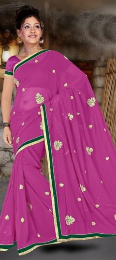 Sarees, Lehengas, Wedding Dresses, Choli