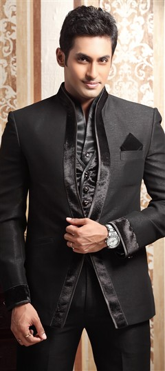 Our collection of men's suits will have you prepared for formal events, proms and special occasions alike. From timeless black and navy designs to wedding suits, slim fit styles and tuxedos, browse the russia-youtube.tk a 3 piece suit with a coordinating shirt, or build your .