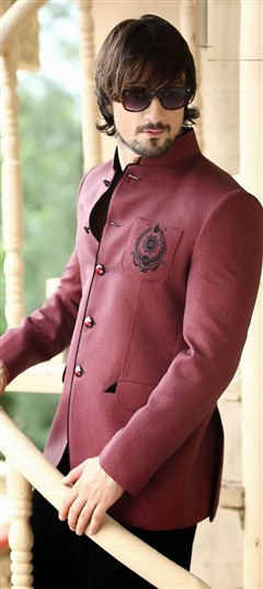 Mens Indo Western Outfits