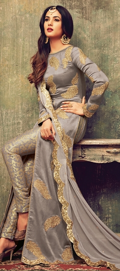 EID Collection, Party Wear Salwar Kameez
