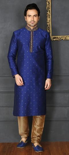 Eid Special Kurta Pyjamas