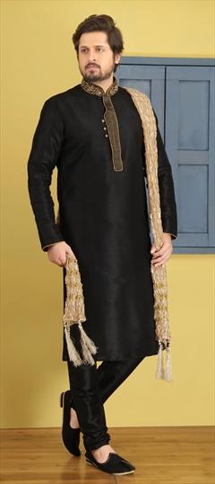 Pathani Kurta pyjama