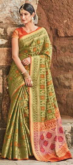 Maysore Silk Sarees