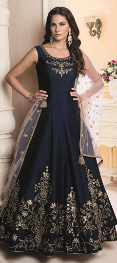 Anarkali Suits Salwaar Kameez Long Anarkalis Collection