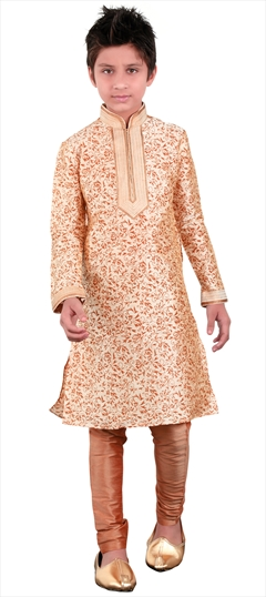 Eid Collection Boys Kids Wear