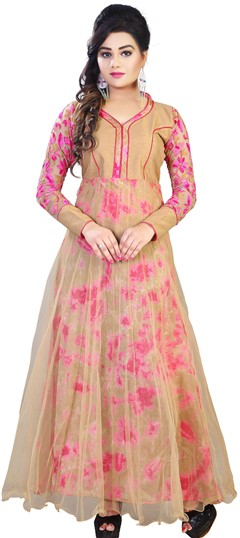 Buy Womens Gowns Party Gowns Online Indian Wedding Saree