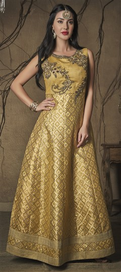 Brocade Salwar Kameez Shop Online Salwar Suits