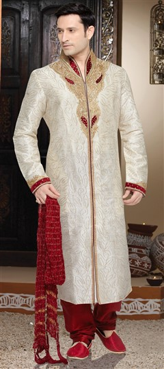 Mens Sherwani Indian Sherwani Indian Wedding Suit
