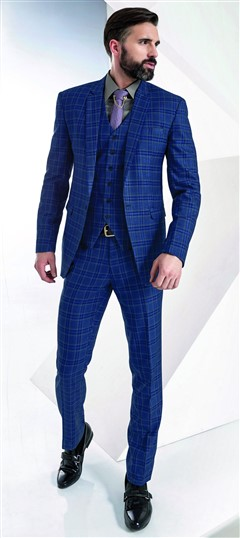Designer suits for men by indian designer for Shark tank motorized vehicle suit update