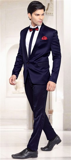 Mens Clothing - Buy Indian Ethnic Mens\'s wear online at Best Price