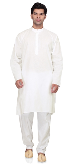 Mens Kurta Pyjama, Indian Kurta Pyjama, Mens Indian Wedding Clothing