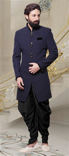 Mens Ethnic Clothing Online India