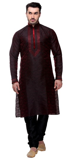 Eid Dress For Men