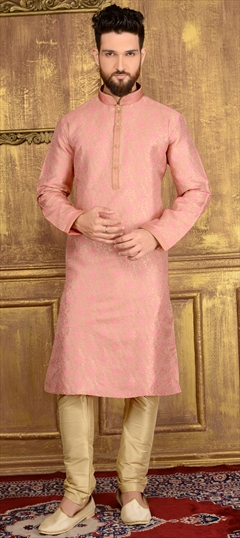 Eid Kurta Pyjamas Collection