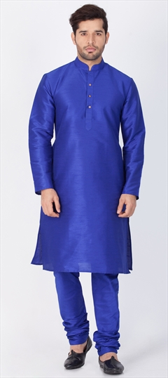EID Collection, Kurta Pyjamas, Jacquard