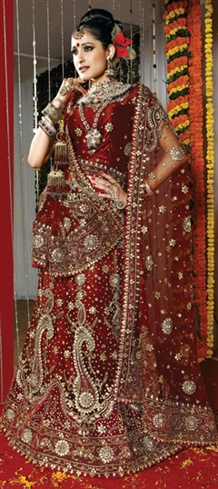 Lehengas Indian Lehenga Choli  Party Wear Lehenga Suits