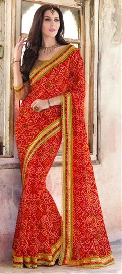 Wedding reception sarees in bangalore dating