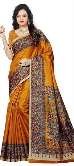 Silk Wedding Saree Designer Sarees