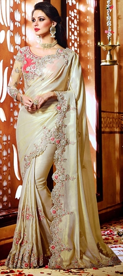 Special Islamic Saree For Eid