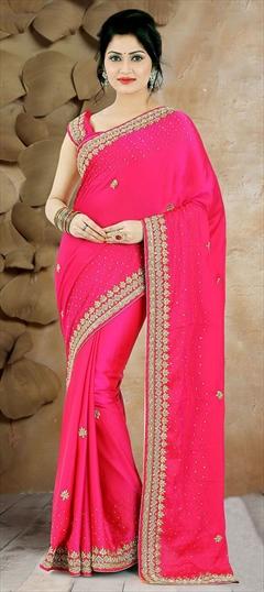 3965953c1edb35 Silk Sarees - Buy Silk Sarees, Pure Silk Sarees Online, Designer ...