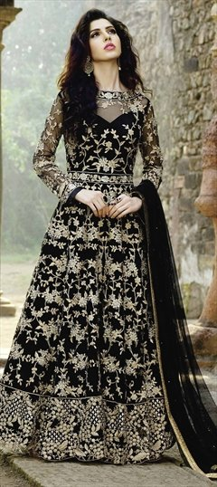 EID Collection, Anarkali Suits, Bollywood Salwar Kameez
