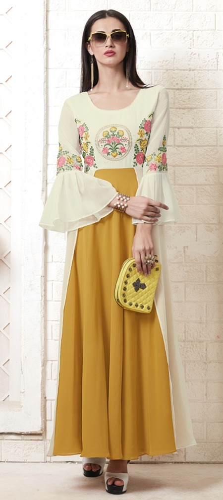 buy embroidered tunics