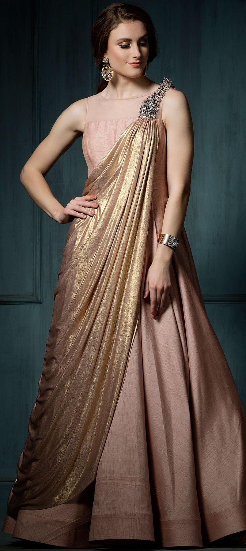 shop gown online