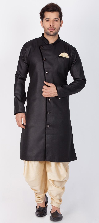 mens wear dhoti kurta