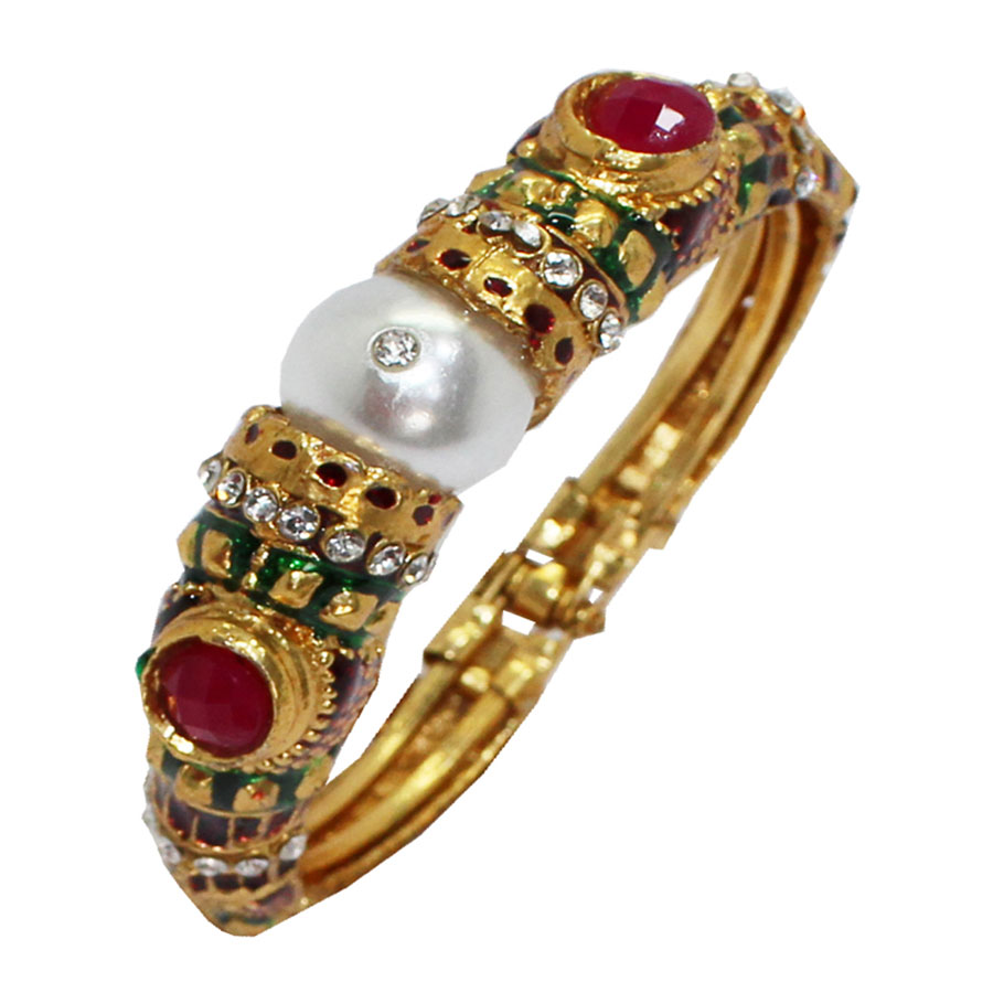 Buy fashion bangles online in india M - Online Shopping Site in India for Fashion