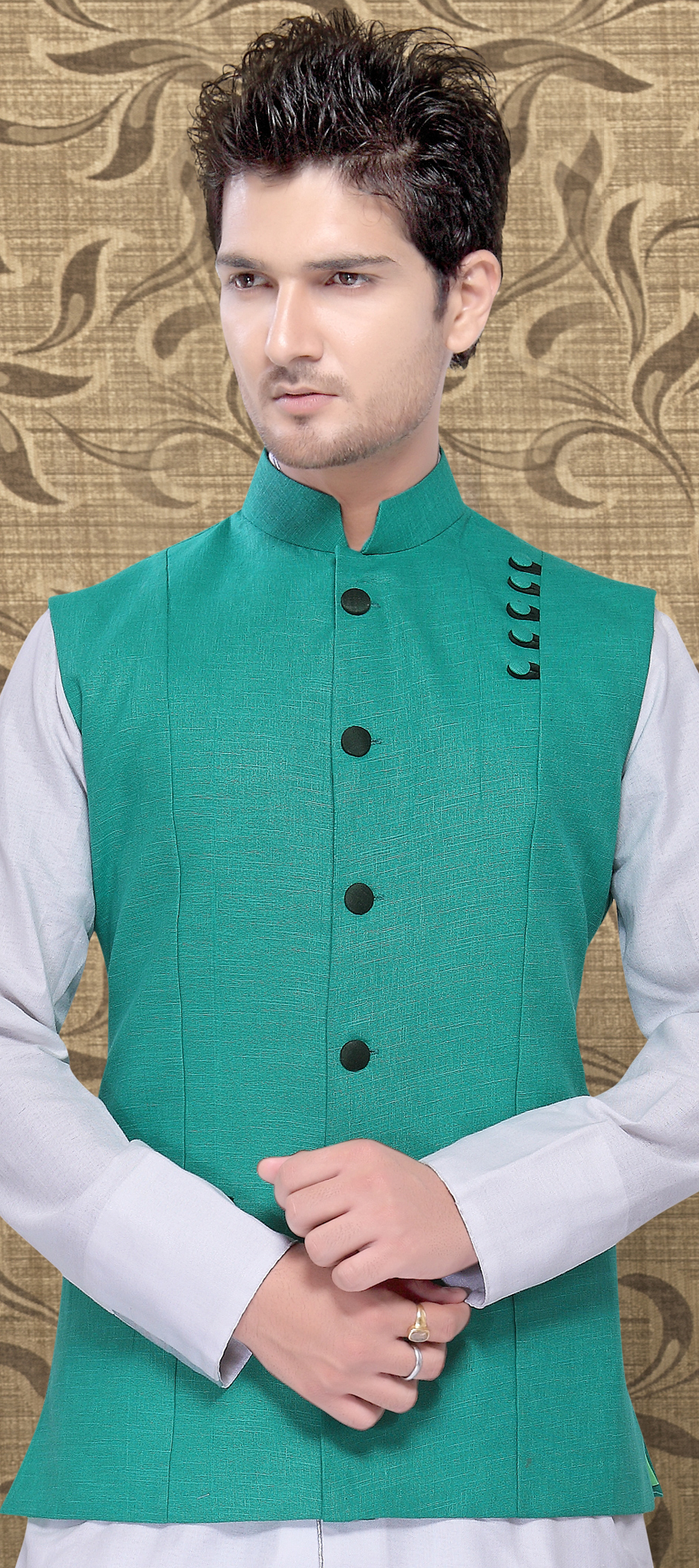 buy nehru jackets