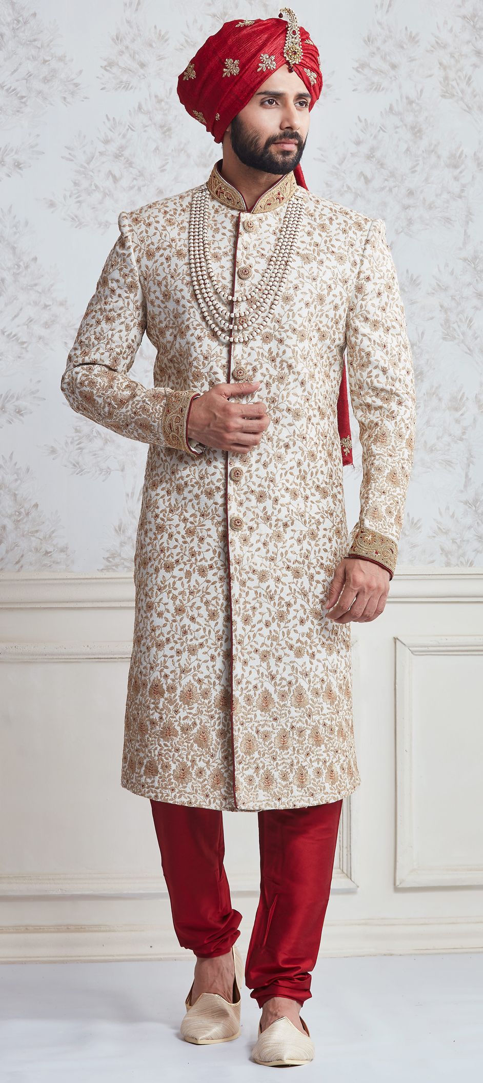 Mens Sherwani, Indian Sherwani, Indian Wedding Suit