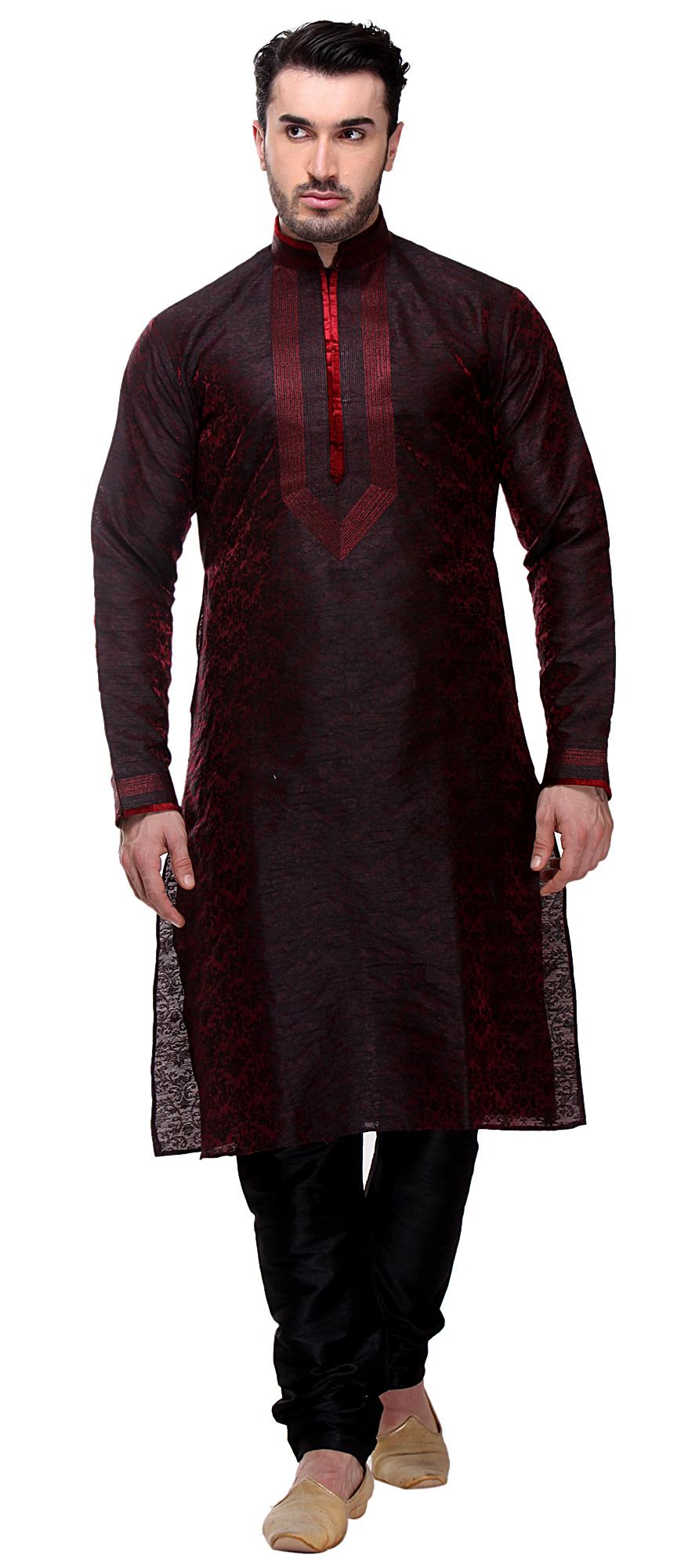 Eid Kurta pajama online