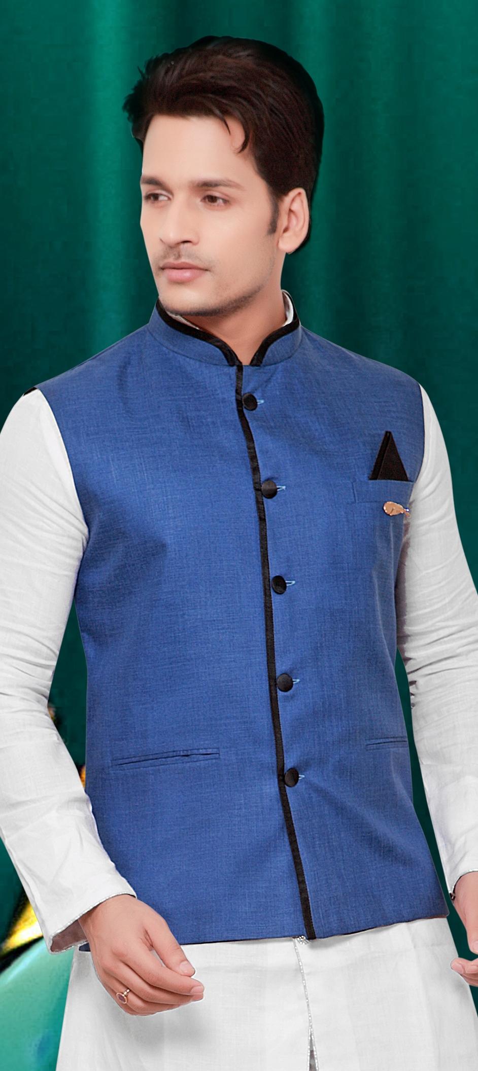 Nehru Jackets Online