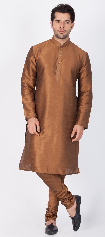 Eid Kurta Pyjama Collection