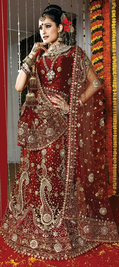 bridal lehenga indian wedding lehenga suits & sarees online Wedding Lehenga Price Wedding Lehenga Price #1 wedding lehenga collection with price