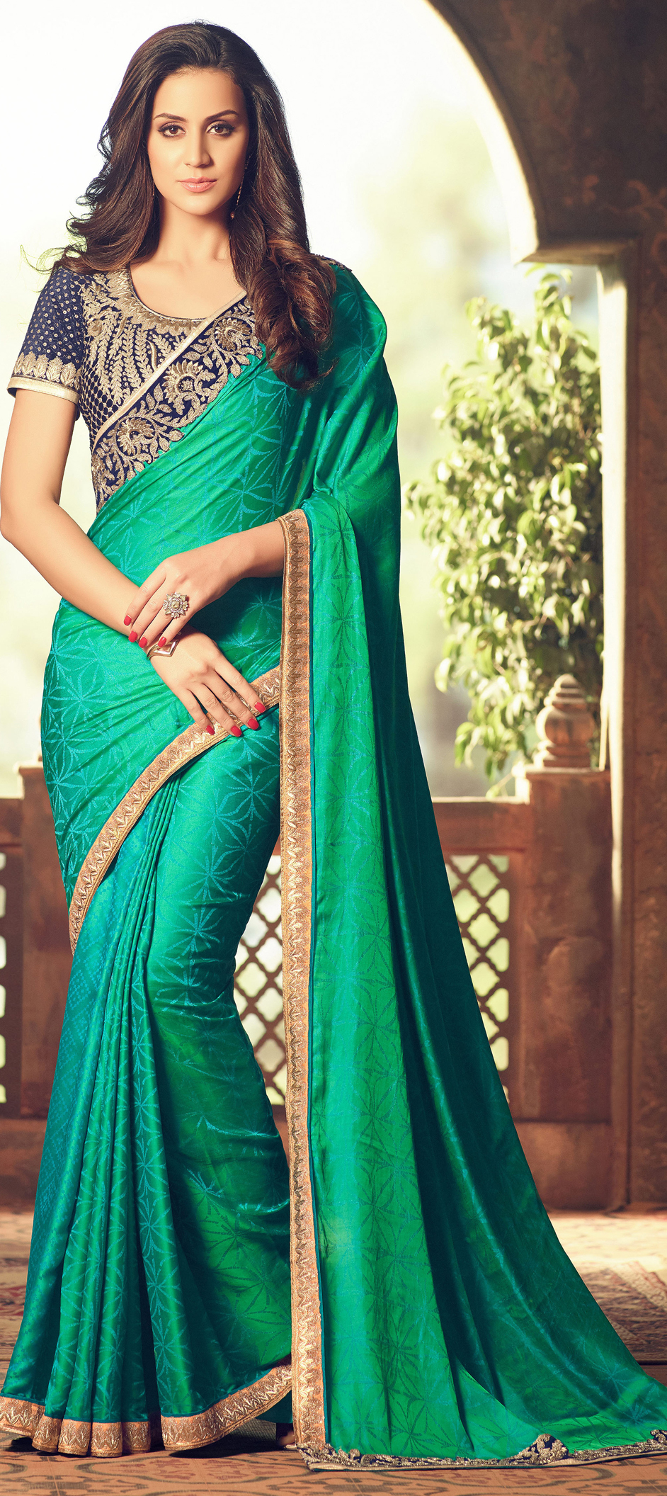 Indianweddingsaree blog | Complete Women Clothing Store